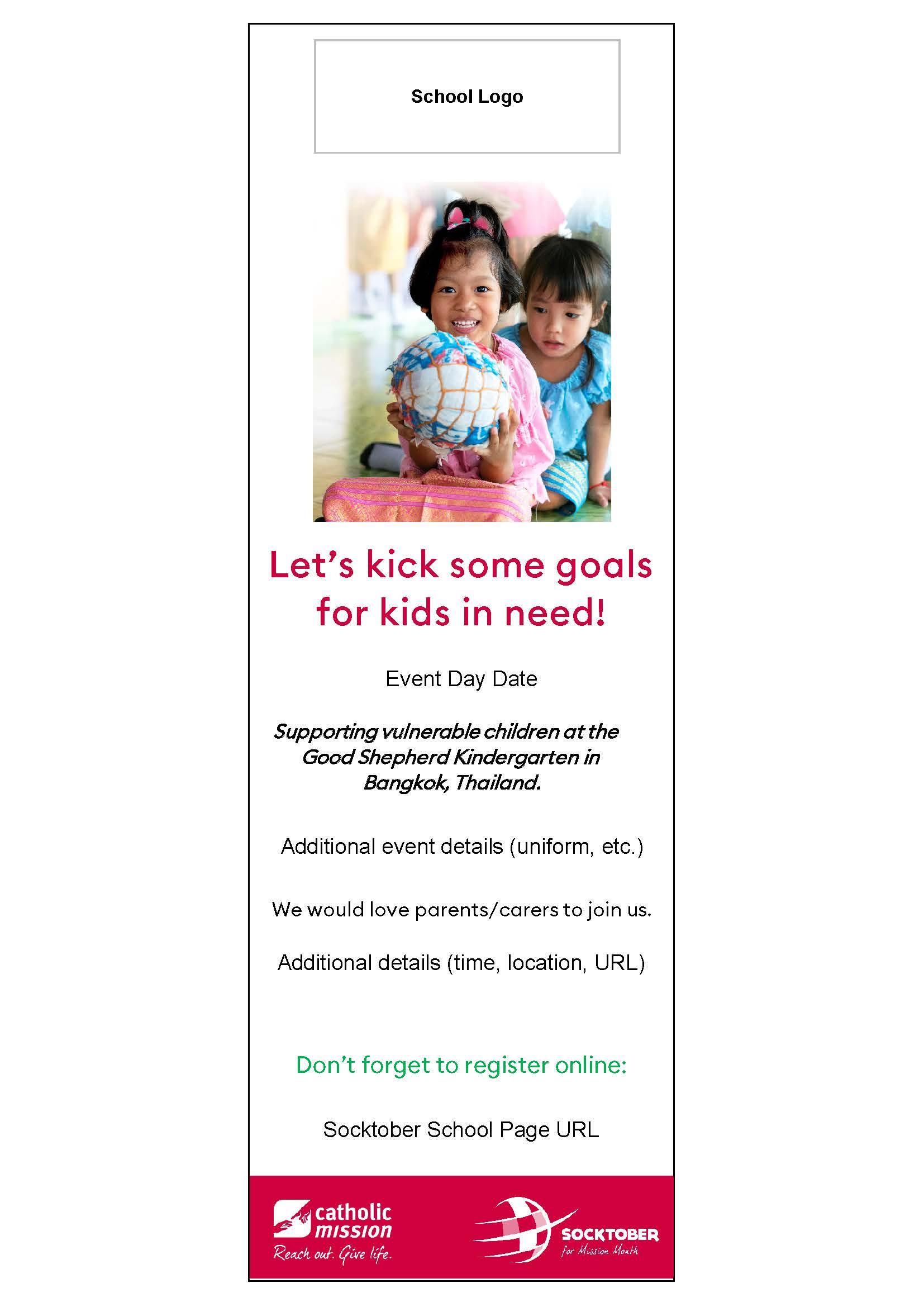 2021 Socktober Event Day Flyer for Bulletin_editable