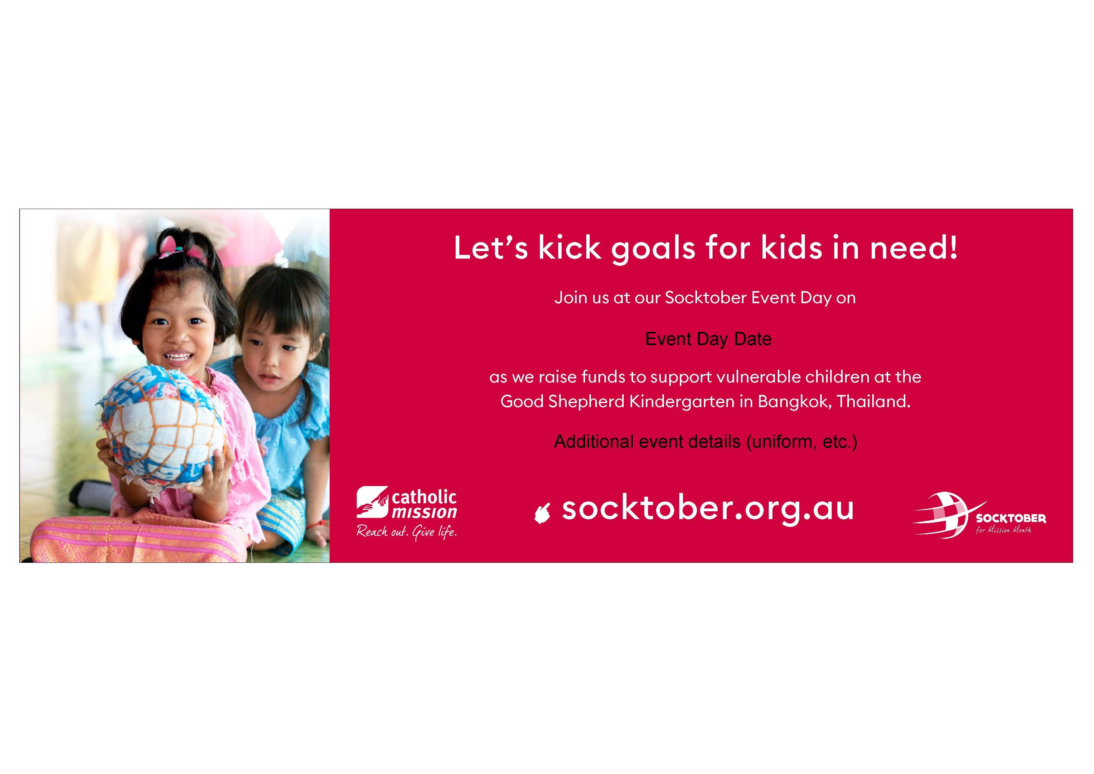 2021 Socktober Event Day Flyer for Bulletin_landscape_editable